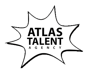 Kay Bess is represented by Atlas Talent